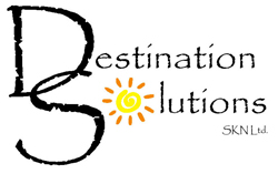 Destination Solutions St. Kitts, Nevis